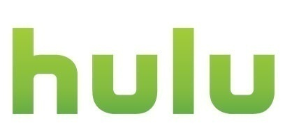 Hulu commande la série All Night